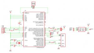 One_Touch_ProgrammerSchematic