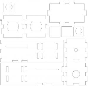 Paper_Linear_Actuator_template