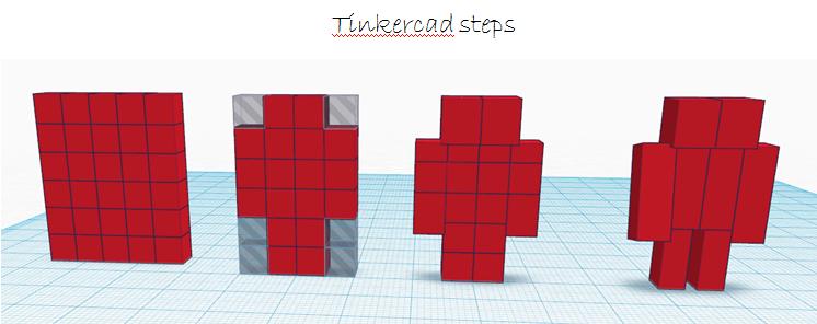 Tinkercad_steps
