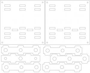 Cube_CNC_Xaxis30x30