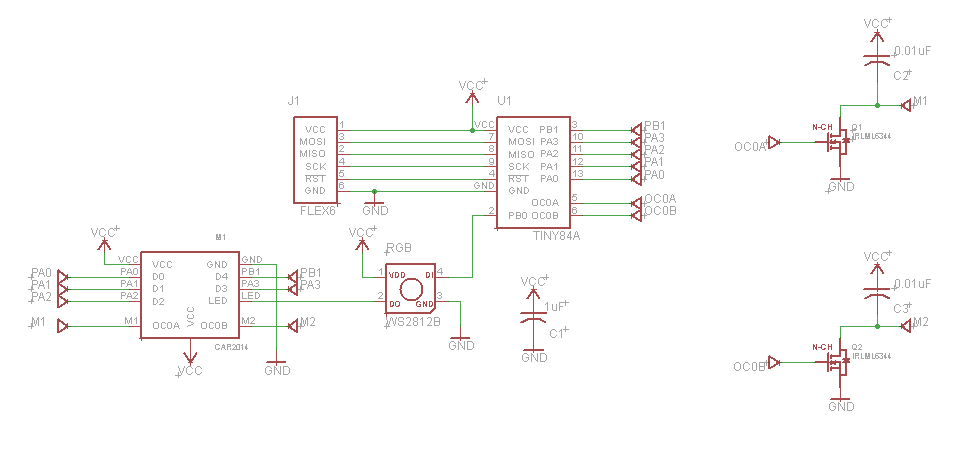 PaperCar2014Schematic