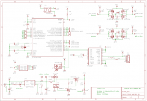 Swarmbot_schematic