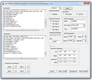HLK-RM04_CONFIG_english