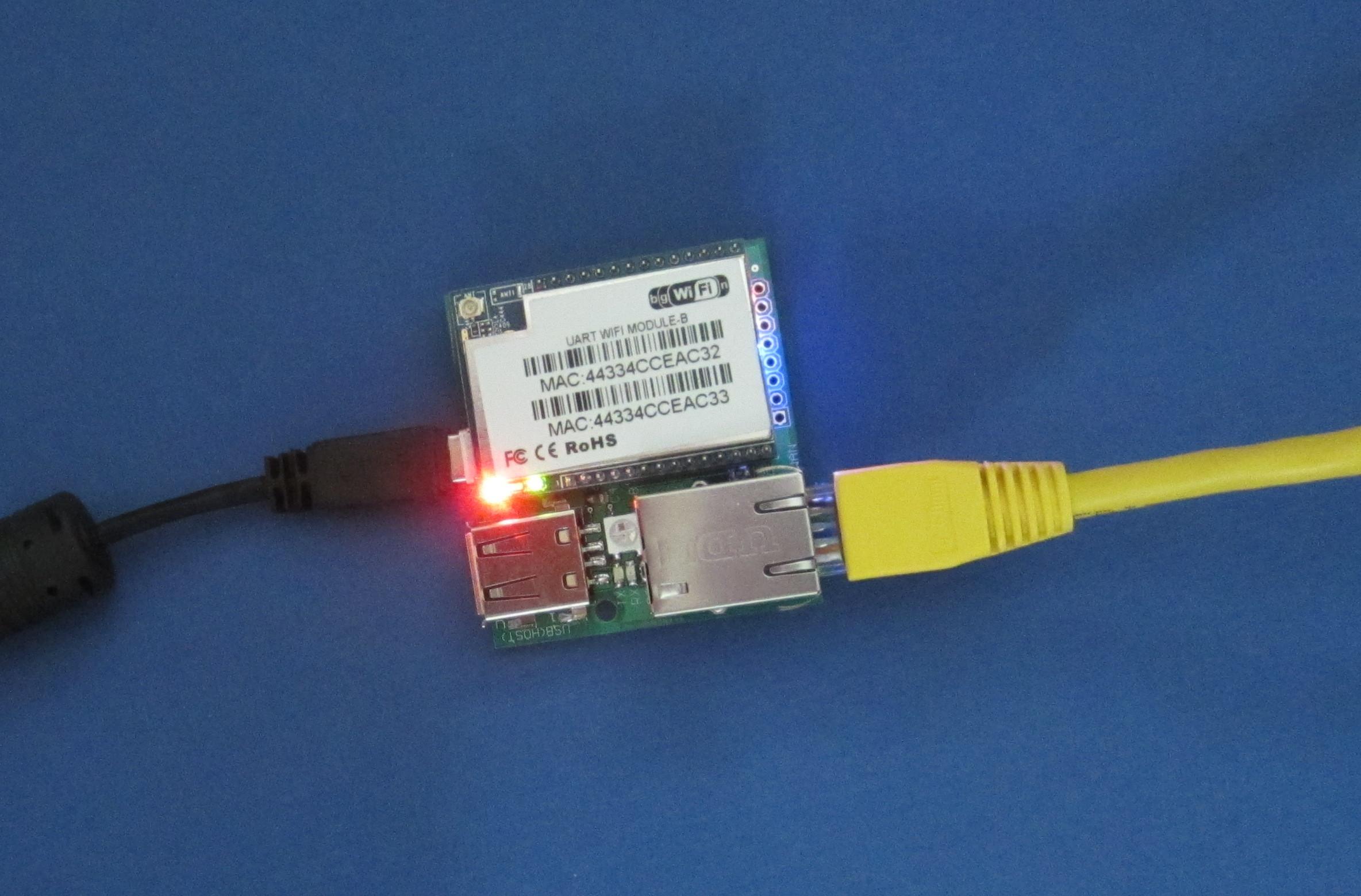 module a O módulo de tomada ajuda bastante na instalação de acessos à rede elétrica da sua casa eles devem ser encaixados em molduras específicas, os modelos 4x2 podem.