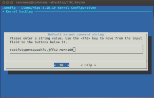Kernel_hacking16M