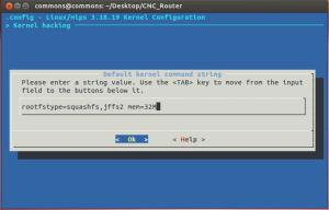 Kernel_hacking32M