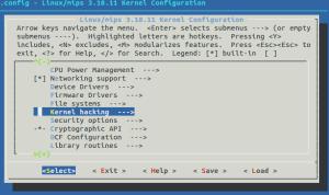 kernel_hacking